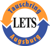 Lets Augsburg